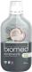 Ополаскиватель для полости рта Biomed Superwhite (500мл) -