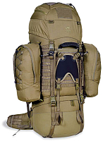 Рюкзак тактический Tasmanian Tiger TT Pathfinder / 7600.343 (хаки) -