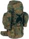 Рюкзак тактический Tasmanian Tiger TT Pathfinder FT / 7919.464 (камуфляж 2) -