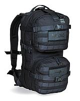 Рюкзак тактический Tasmanian Tiger TT R.U.F. Pack 2 / 7712.040 (черный) -