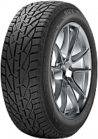 Зимняя шина Tigar Winter SUV 275/40R20 106V -