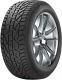 Зимняя шина Tigar Winter SUV 285/60R18 116H -