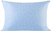 Подушка для сна Даргез Стандарт / 11110 (50x70) -