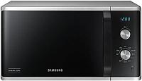 Микроволновая печь Samsung MG23K3614AS -
