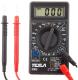 Мультиметр цифровой Tesla DT832 (577159) -