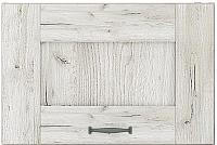 Шкаф под вытяжку Интерлиния Мила Хольц ВШГ60-360 (дуб серый) -