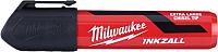 Набор маркеров строительных Milwaukee 4932471554 -