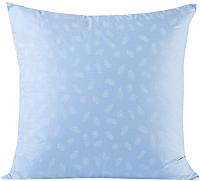 Подушка для сна Даргез Стандарт / 03110 (68x68) -
