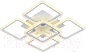 Люстра Mirastyle MX-8822/5-140