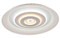 Потолочный светильник Mirastyle SX-9067/510-100 -