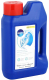 Средство для мытья посуды WPRO C00385522 -