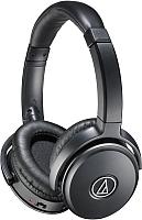 Наушники-гарнитура Audio-Technica ATH-ANC50iS -