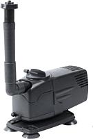 Насос для пруда Aquael Garden Fountain Turbo S 2000 / 108652 -
