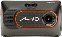 Автомобильный видеорегистратор Mio MiVue 765 -