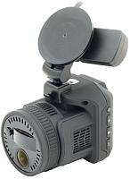 Автомобильный видеорегистратор Playme P450 Tetra (с радар-детектором) -