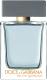 Туалетная вода Dolce&Gabbana The One Gentleman (100мл) -