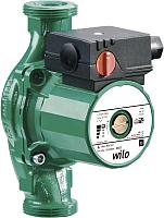 Циркуляционный насос Wilo STAR-RS 25/4 (4032954) -