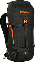 Рюкзак туристический Tatonka Summiter Exp / 1487.040 (черный) -