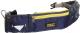 Сумка для дрессуры DOOG Maxi / WB01 (синий/желтый) -