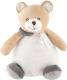 Мягкая игрушка Chicco Teddy Bear Ball / 9712 -
