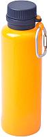Бутылка для воды AceCamp 1543 (оранжевый) -