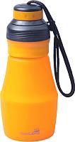 Бутылка для воды AceCamp 1546 (оранжевый) -
