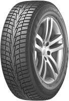 Зимняя шина Hankook Winter i*cept X RW10 275/65R17 115T -