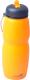 Бутылка для воды AceCamp 1544 (оранжевый) -