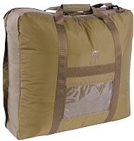 Сумка тактическая Tasmanian Tiger TT Tactical Equipment Bag / 7738.343 (хаки) -