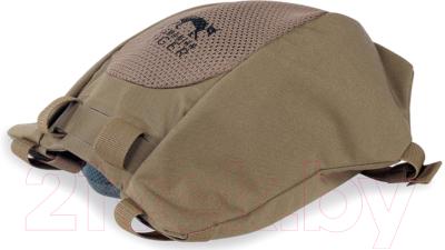 Подсумок тактический Tasmanian Tiger TT Helmet Fix / 7962.346 (коричневый)