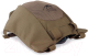 Подсумок тактический Tasmanian Tiger TT Helmet Fix / 7962.346 (коричневый) -