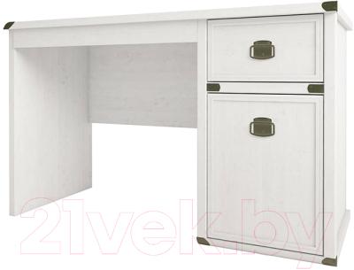 Письменный стол Anrex Magellan 1D2S