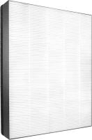 Фильтр для очистителя воздуха Philips FY1410/30 -