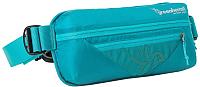 Сумка на пояс Green-Hermit Pouch Bag / CT200436 (синий) -