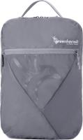 Сумка Green-Hermit Clothes Bag / CT210866 (серый) -