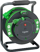 Удлинитель на катушке Schneider Electric IMT33151 -