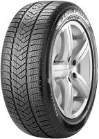 Зимняя шина Pirelli Scorpion Winter 275/35R22 104V -