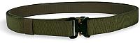 Ремень разгрузочный Tasmanian Tiger TT Equipment Belt MK II Set / 7633.331 (р.120, оливковый) -