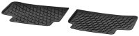 Комплект ковриков для авто Mercedes-Benz A17768038049051 (2шт, задние) -