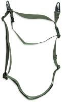 Ремень оружейный Tasmanian Tiger TT Tactical Sling / 7771.331 (оливковый) -
