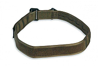 Ремень разгрузочный Tasmanian Tiger TT Tac Belt / 7696.331 (105см, оливковый) -