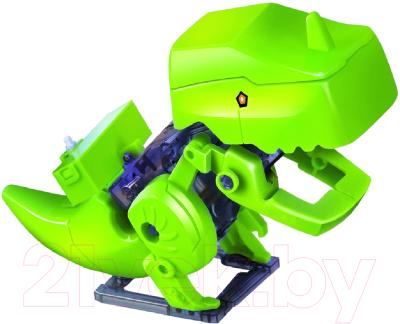 Игрушка-трансформер Эврики Динобот 4 в 1 / 3396493