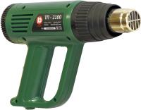 Строительный фен Калибр ТП-2100 (36309) -