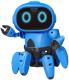 Робот Эврики Спок / 4283638 -