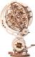 Сборная модель EWA Кинетический глобус -