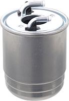 Топливный фильтр Clean Filters DN2709 -
