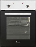 Электрический духовой шкаф Lex EDM 4540 IX / CHAO000355 -