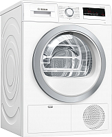 Сушильная машина Bosch WTM83261OE -