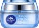 Крем для лица Bioaqua Hyaluronic Acid увлажняющий с гиалуроновой кислотой (50г) -