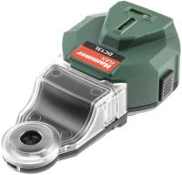 Пылеуловитель Hammer Flex DC13L (601680) -